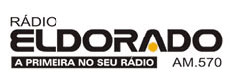 Rádio Eldorado - 700 AM