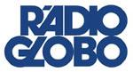 Rádio Globo - 1100 AM