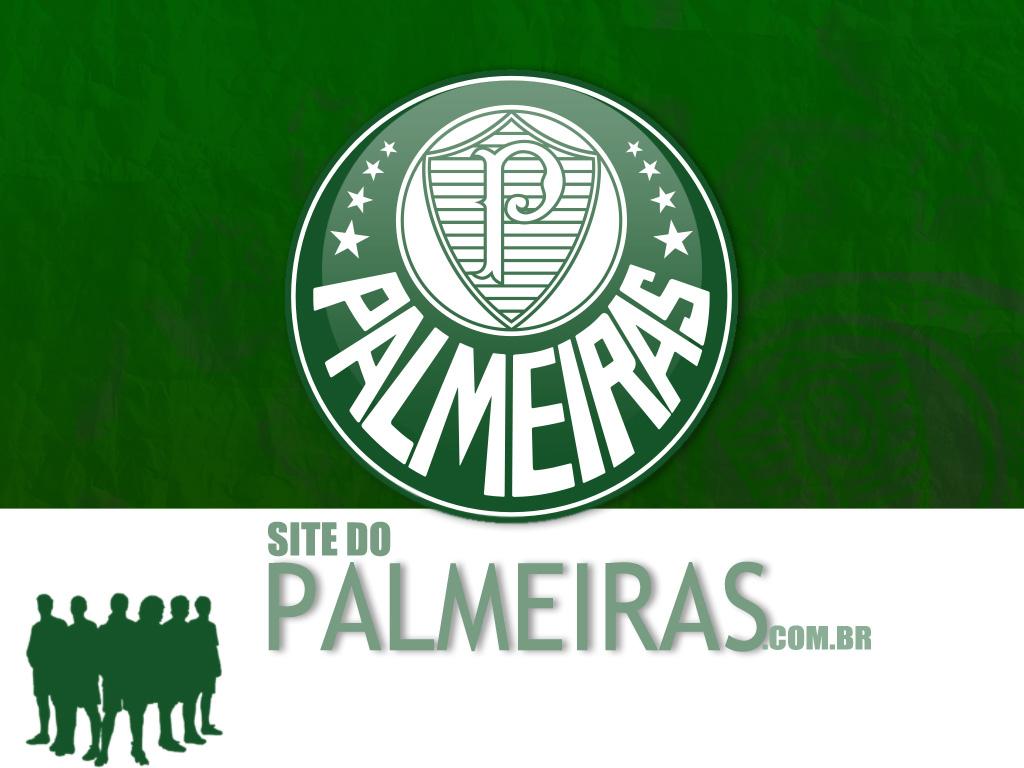 Top 1000 Wallpapers Blog Wallpapers Do Palmeiras