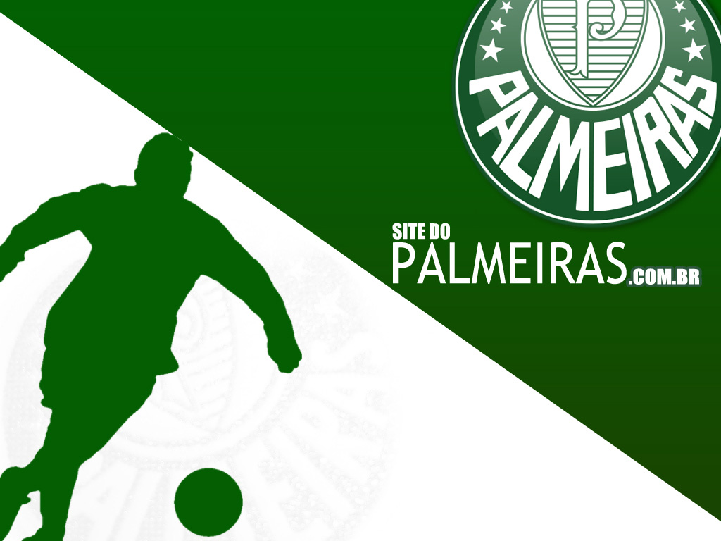 Wallpapers do Palmeiras