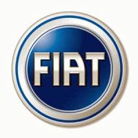 Fiat - Novo patrocinador do Palmeiras