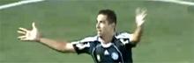 Palmeiras 5 x 1 Real Potosí