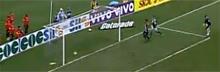 Palmeiras 1 x 0 Paulista