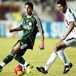Samsung – '54m5un6′ – Patrocínio da Camisa do Palmeiras