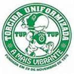 TUP – TORCIDA UNIFORMIZADA DO PALMEIRAS