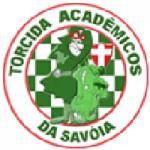 Acadêmicos da Savóia