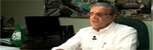 Entrevista – Belluzzo