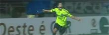 Palmeiras 1 x 1 Ituano