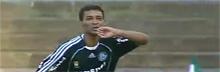 Palmeiras 3 x 0 Barueri