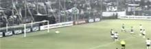 Palmeiras 1 x 0 Colo Colo