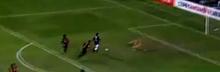 Palmeiras 2 x 0 Sport