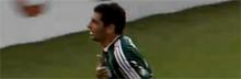 Palmeiras 2 x 1 Botafogo-SP