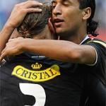 Palmeiras está perto de contratar o ex-lateral da seleção Chilena – Figueroa