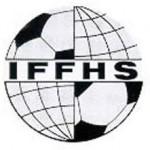 Novo Ranking IFFHS – Federação Internacional de História e Estatísticas do Futebol