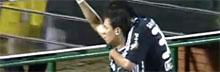 Palmeiras 2 x 1 Coritiba