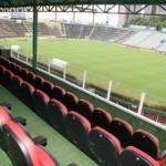 Estádio Palestra Itália inaugura novo setor – Premium