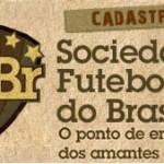 SFBr – Para os apaixonados pelo Palmeiras!