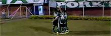 Avaí 0 x 3 Palmeiras