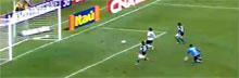 Corinthians 0 X 3 Palmeiras