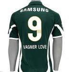 Camisa do Vágner Love – Já tem data para lançamento.