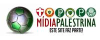 Mídia Palestrina - Este Site Faz Parte!