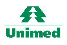 Unimed - Patrocinadora do Palmeiras