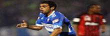 Palmeiras 2 x 1 Atlético-PR