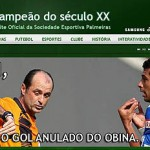 CBF afasta o árbitro Carlos Eugênio Simon até o fim do ano