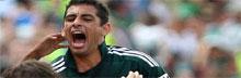 Palmeiras 3 x 1 Atlético-MG