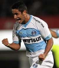 Léo Grêmio