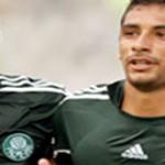 Palmeiras estreia 2010 com goleada sobre o Mogi Mirim