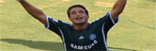 Palmeiras 5 x 1 Mogi Mirim