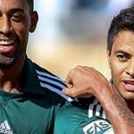 Lenny salva e Palmeiras consegue vitória sobre o Bragantino pelo Paulistão 2010