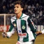 Palmeiras contrata Ivo do Juventude