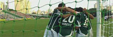Palmeiras 2 x 0 São Paulo