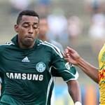 Palmeiras empata com Mirassol no Paletra Itália e encerra chances no Paulistão 2010