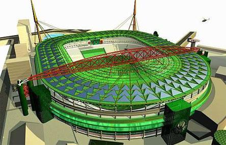 arena-palestra-italia-foto-04