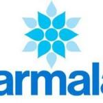 Parmalat irá patrocinar o uniforme do técnico Luiz Felipe Scolari