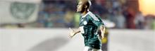 Palmeiras 2 x 0 Internacional