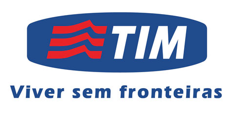 Palmeiras e TIM fecham acordo de Patrocínio até 2013