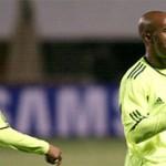 Marcos Assunção faz golaço de falta e assegura vantagem do Verdão contra Sucre