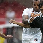 Após atraso e apagão, Clássico Palmeiras e São Paulo fica no empate