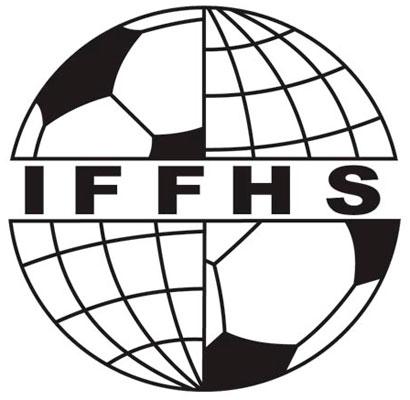 IFFHS - RANKING DOS MELHORES TIMES DO MUNDO