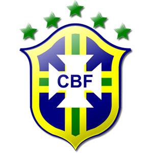 RANKING DA CBF ATUALIZADO - PALMEIRAS É LIDER!