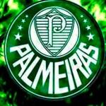 CBF altera data do jogo entre Ponte Preta x Palmeiras pelo Brasileirão 2012