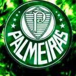 Felipão esconde o time que vai enfrentar o Grêmio pela Copa do Brasil 2012