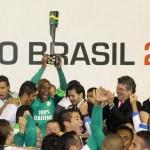 08 FOTOS PALMEIRAS CAMPEAO DA COPA DO BRASIL 2012
