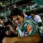 09 FOTOS PALMEIRAS CAMPEAO DA COPA DO BRASIL 2012