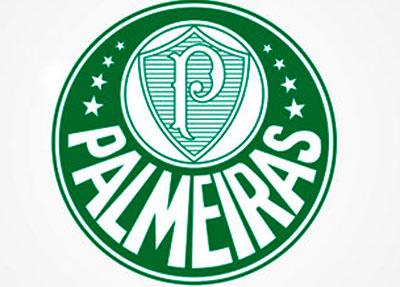 Time do Palmeiras ganha reforcos nessa segunda-feira