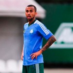 Palmeiras não terá Wesley e Vinicius no jogo contra Paysandu